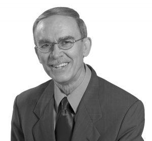 John Grosboll