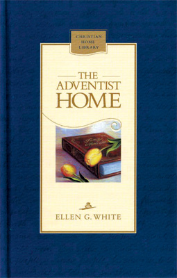 Adventist Home HB