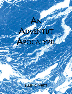 An Adventist Apocalypse book