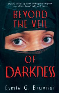 Beyond the Veil of Darkness book