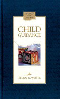 Child Guidance HB