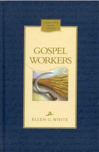 Gospel Workers hardback