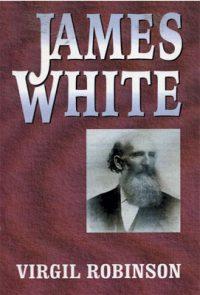 James White book