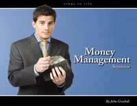 Money Management series