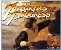 The Pilgrim's Progress - CD Part 1