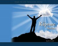 Rapture Series