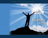 Rapture Series