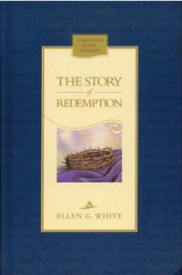 The Story of Redemption book