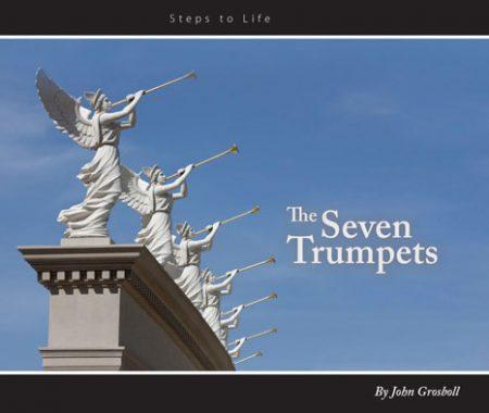 The Seven Trumpets - Set