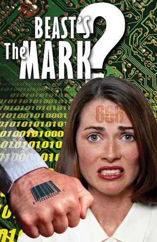 The Beast's Mark