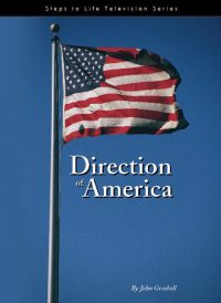 Direction of America series