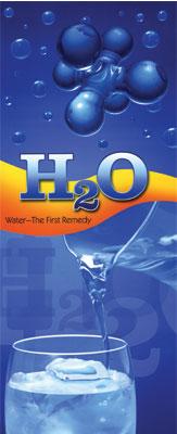 H2O tract