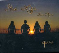 His Life for Mine CD