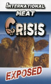 International Meat Crisis cover