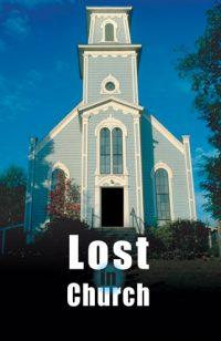 Lost in Church