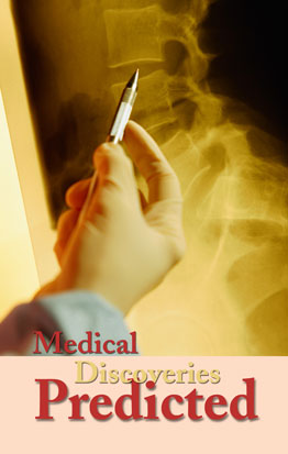 Medical Discoveries Predicted