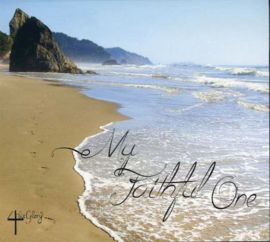 My Faithful One CD
