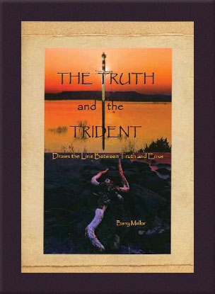 The Truth and the Trident