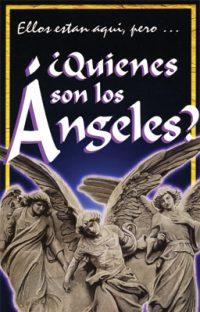 Quienes son los Angeles?