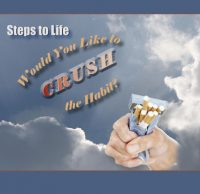 Stop Smoking Clinic CD cover
